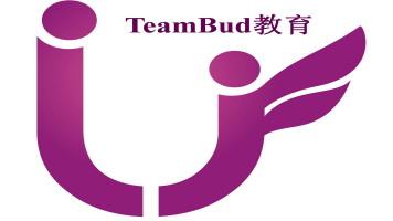 TeamBud教育
