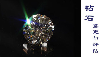 钻石(序言)