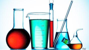 高中化学 必修1 【新课抢先学】原价599,限时优惠【一滴水学校】