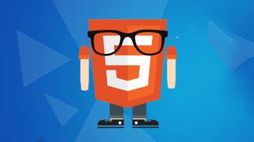【云知梦】HTML5网页标签