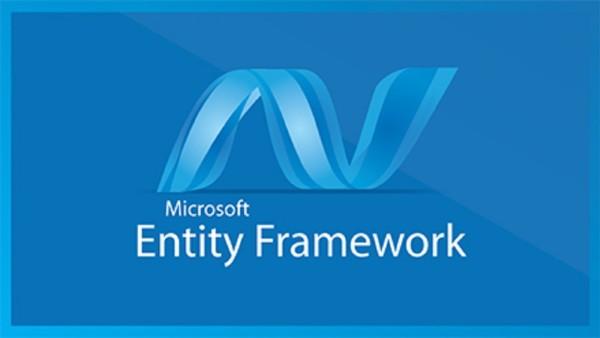 EntityFramework实体框架入门/EF/C#/ADO.NET/WPF