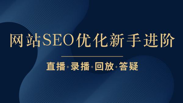 SEO网站优化SEO竞争策略及工具关键词排名优化推广SEO实战培训课