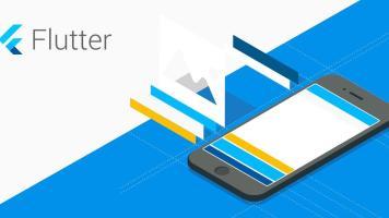 flutter插件调用APP页面、使用原生aar,framework