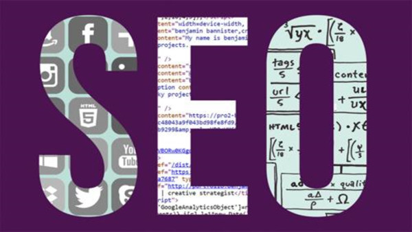 网站SEO优化技术规则