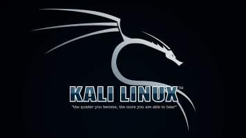 网络安全工程师:掌握Kali Linux渗透测试与攻防实战进阶技巧!
