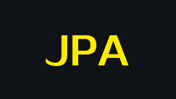 尚硅谷JPA视频