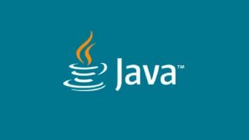 Java基础与实践Ch08