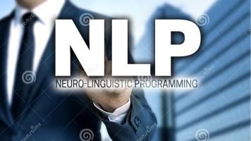 NLP前沿技术分享Transformer