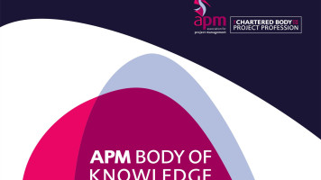 APM PFQ | 英国项目管理认证培训 | 启航班