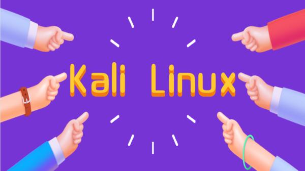 白帽子黑客教你Kali Linux:Windows与WEB渗透与攻防实战技巧