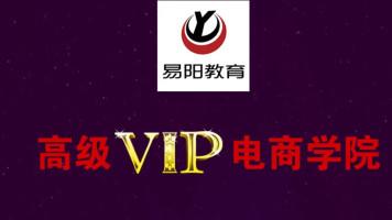 VIP报名链接【免费流量冲刺班】新手。小白都可以学会技术