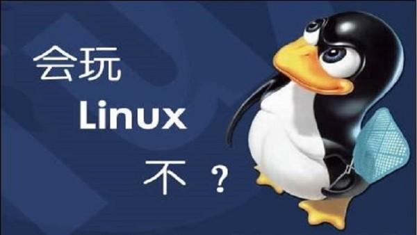 Linux运维学习之进阶提升实战篇
