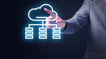 云数据中心系列视频课程【存储与容灾备份】 技术精讲+规划设计