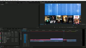 Adobe Premiere Pro CC从新手迈向大师全攻略助你走上进阶之路