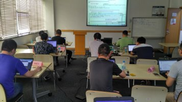 LabVIEW和SQL Server数据库