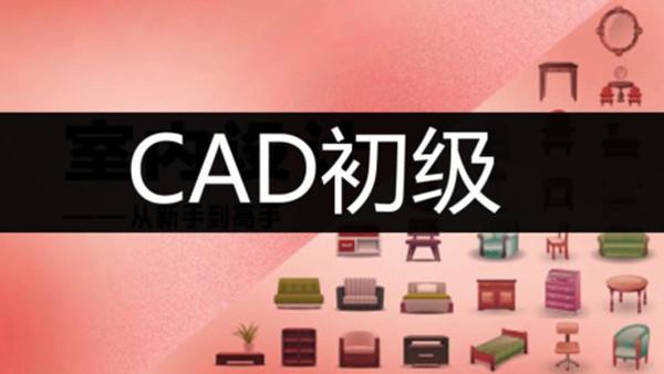 CAD常用工具(从入门到精通)
