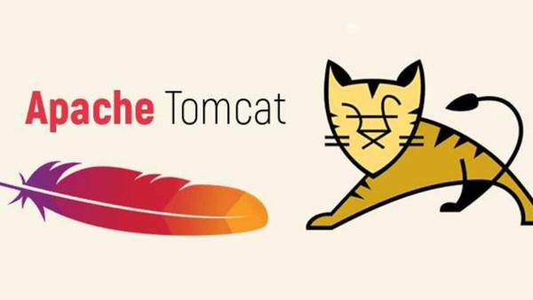 tomcat服务器架构源码深入剖析与百万级高并发性能优化实战