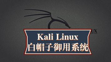 白帽子黑客教你Kali渗透:Android手机渗透测试与网络攻防实战