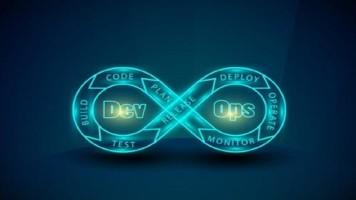 Docker/DevOps工具链最佳实践