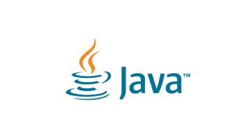 javase java基础 jdk配置 jdk环境变量 helloworld jdk安装 win10