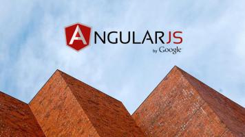 【云知梦】AngularJS前端框架