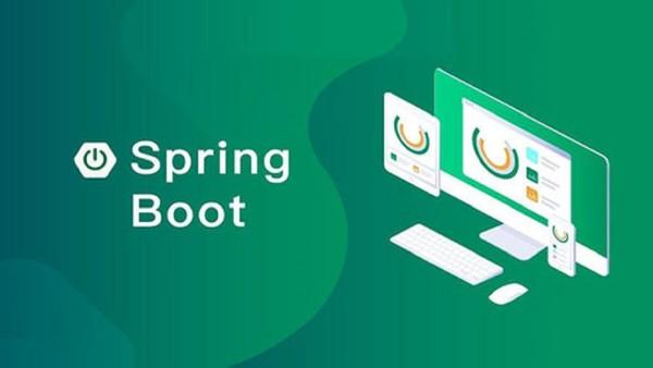 一线大厂讲师带你springboot企业级实战开发