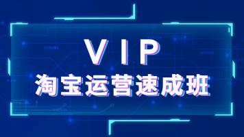 【创行电商】短期爆款VIP速成班