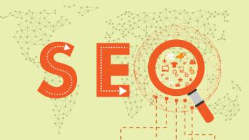 做好SEO,如何选择好的域名和空间