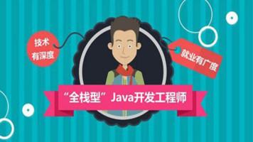 Java零基础到高级全套视频上卷[SpringCloud/SpringBoot/Redis]