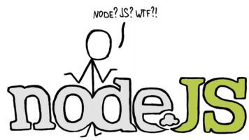 Node.JS Express后端服务器框架 后端编程开发【饥人谷】