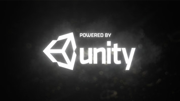 Unity3d视频教程 中文零基础入门u3d游戏开发特效案例5在线课程
