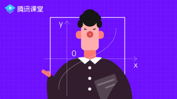 高中物理-张倩茹工作室