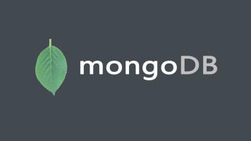 挑战万元高薪系列MongoDB全套精讲视频课程