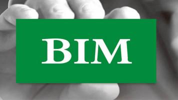 千厦bim+建筑科技业(bim主要能做什么)