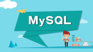 MySql入门视频教程