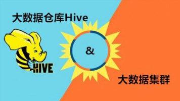 Hive从基础入门到精通