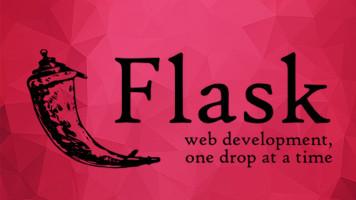 【云知梦】Python Flask WEB框架开发