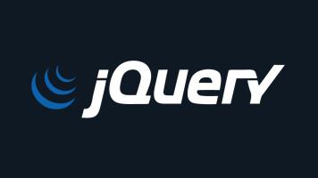 尚硅谷jQuery视频(高级前端工程师的必备利器)