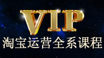 强新电商高级VIP系统课程