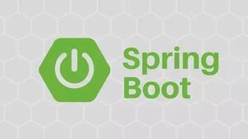 springboot企业级实战开发