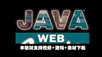Java Web项目开发案例精粹