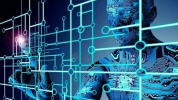 人工智能开发基础
