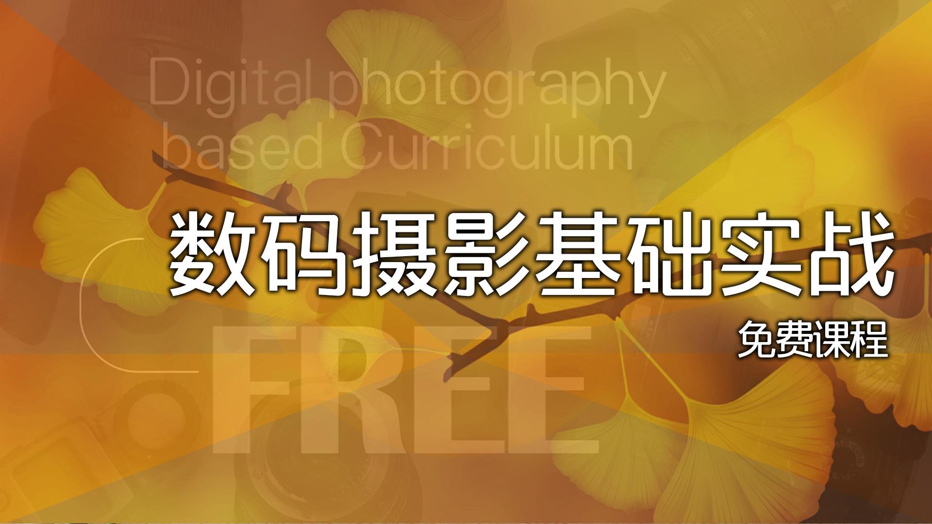 (免费)数码摄影基础/田德友/郭卫/张沛/中艺
