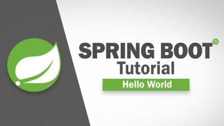 基于springboot2和springcloud打造高性能框架