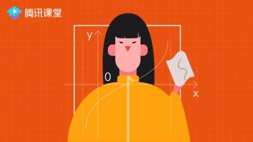 【网络安全】第一期:保护个人信息