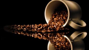 谁说咖啡没有禅意?禅咖一味原创佛系咖啡雅集诗词/胤然诗创