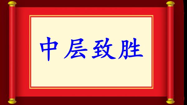 (更新0901)HZ0217+中层致胜(总裁班)