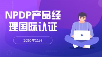 NPDP-技术、营销、知识产权等支持性战略