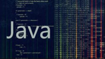 Java jsp从入门到精通
