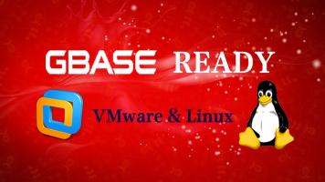GBASE 数据库产品预备知识免费班